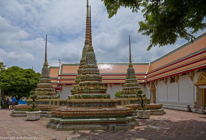 Uploaded - Bangkok August 2013 271.jpg