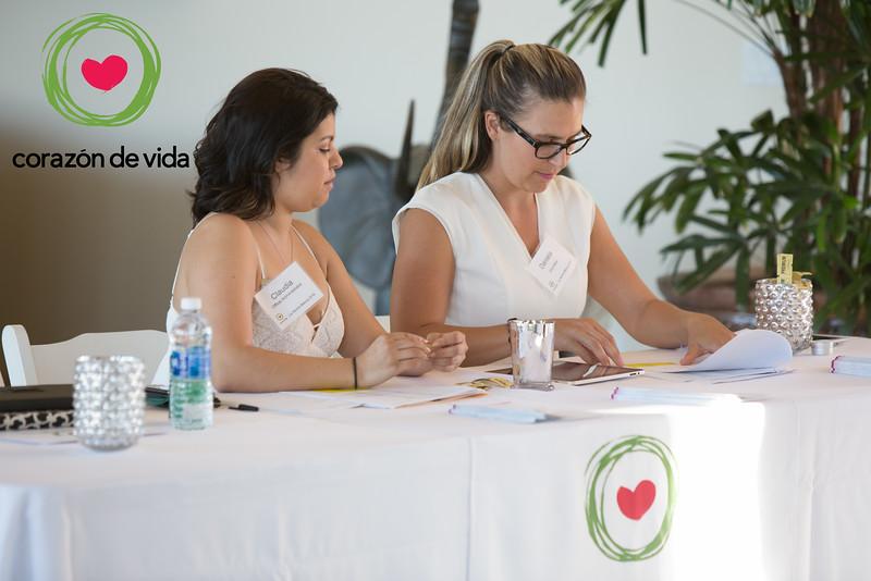 corazondevidaGala_event_Araizamp.com_MG_2933.jpg