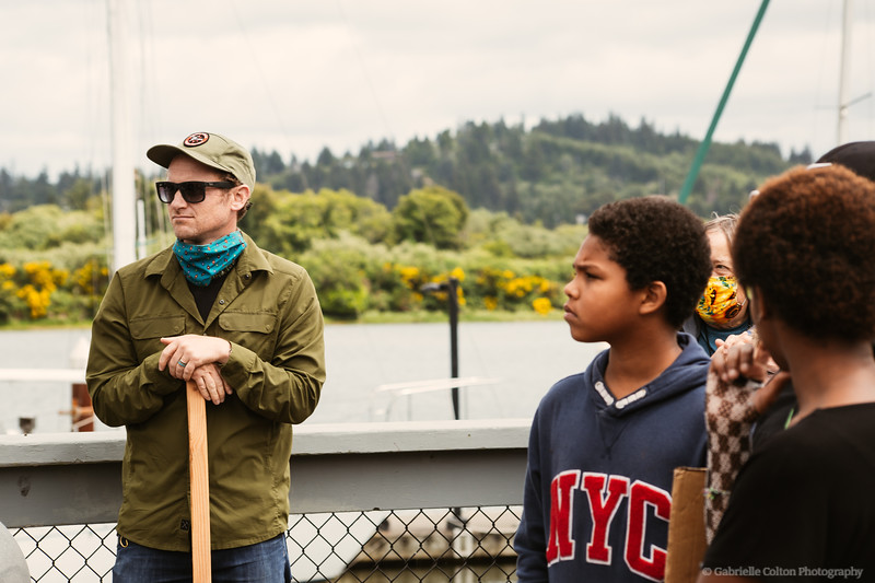 BLM-Protests-coos-bay-6-7-Colton-Photography-044.jpg