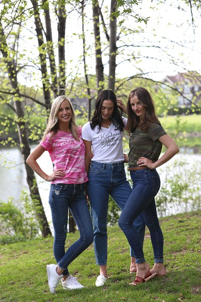 SisterSquad May 5 2019 4P7A2737.jpg
