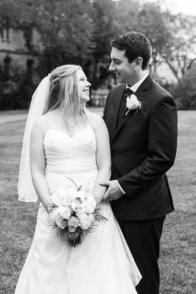 2015_HerrickWedding_3 - Wedding Party_329.jpg