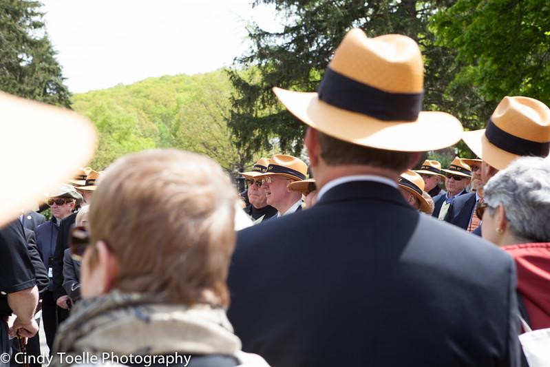 West Point Class Reunion 2012-4701.jpg