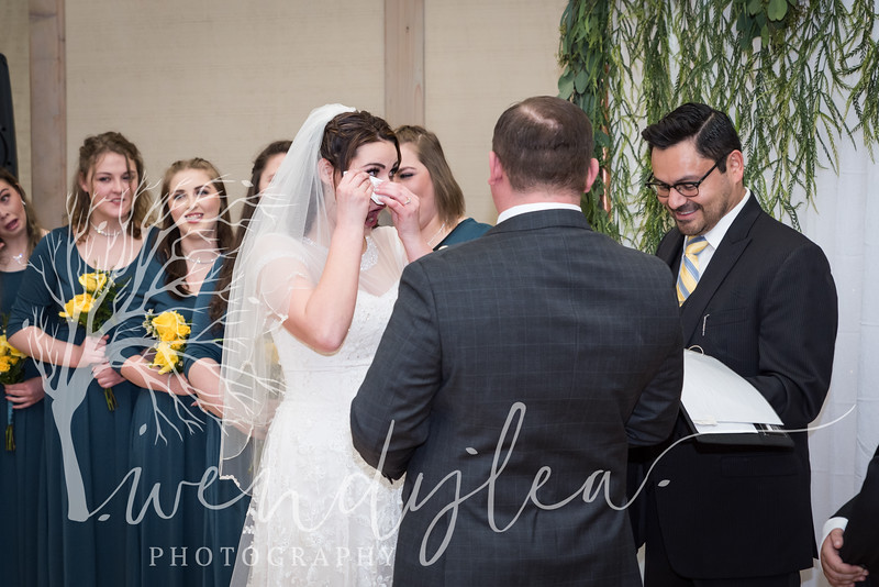 wlc Adeline and Nate Wedding1202019.jpg