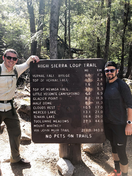 180504.mca.PRO.Yosemite.32.JPG