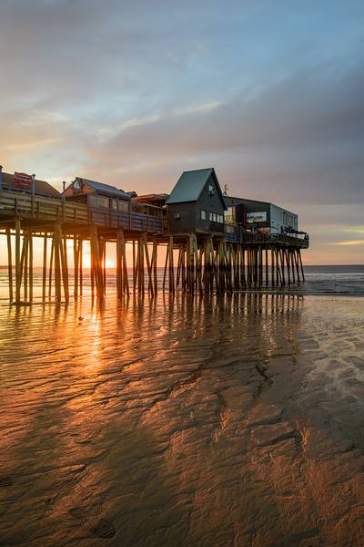20180909 Old Orchard Beach Pier 114-HDR.jpg