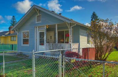 14611 Portland Ave SW Tacoma, Wa.