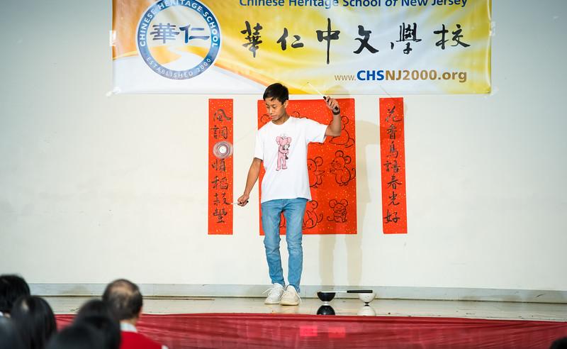 2020-02-01_CHS_CNY_87_2488.jpg