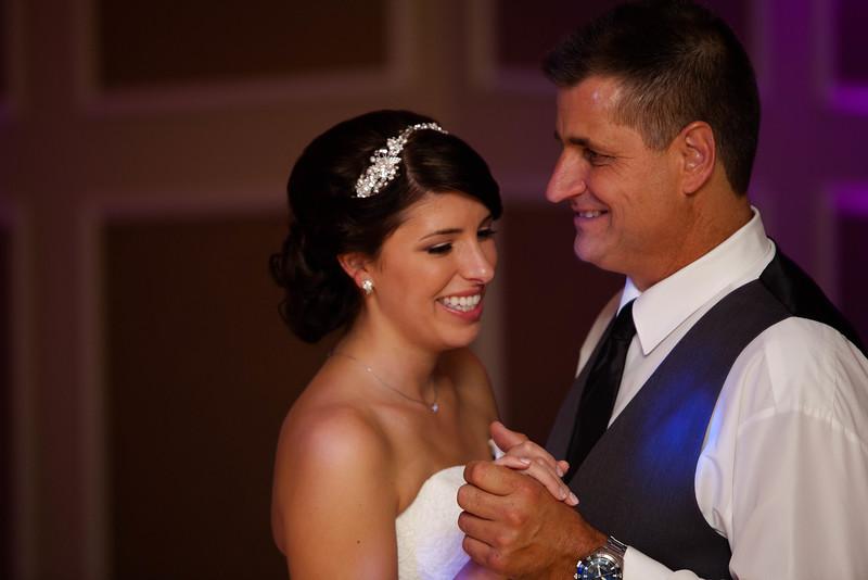 Matt & Erin Married _ reception (113).jpg