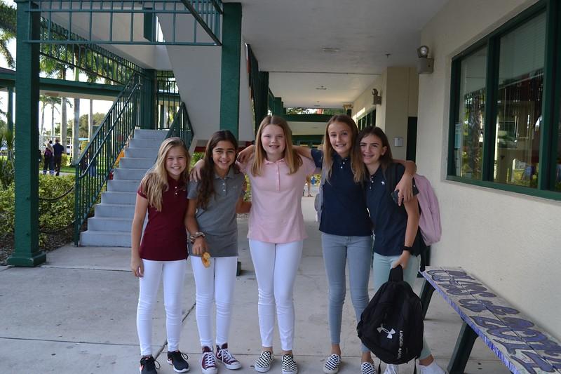 Middle School_FirstDayOfSchoo_2018 (19).jpg