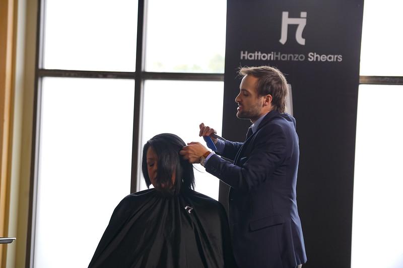 Hattori Hanzo Shears Session-04927.jpg