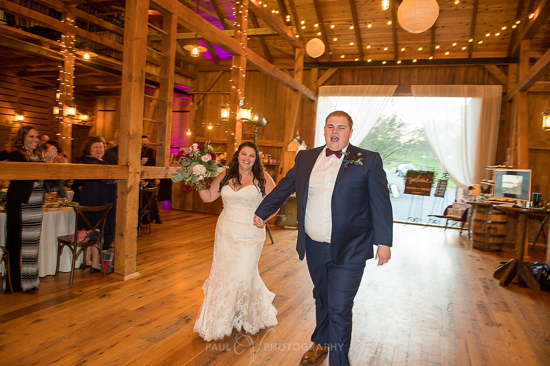 Ironstone Ranch Wedding 489.jpg