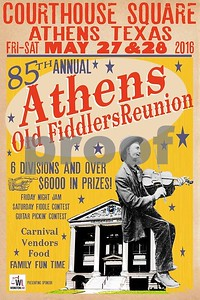 annual-fiddlers-reunion-set-for-friday-saturday-in-athens