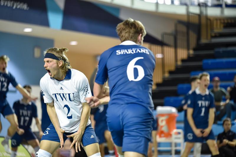 12.31.2019 - 5430 - Lewis University Flyers vs. Trinity Western Spartans.jpg