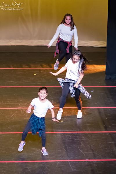 CSM Dance Perspectives-95023.jpg