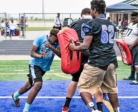 Kids Spring Football Camp 05-28-16-6