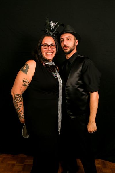 Kelley and Chris-34.jpg