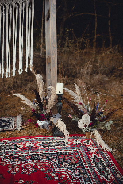 Requiem Images - Luxury Boho Winter Mountain Intimate Wedding - Seven Springs - Laurel Highlands - Blake Holly -943.jpg