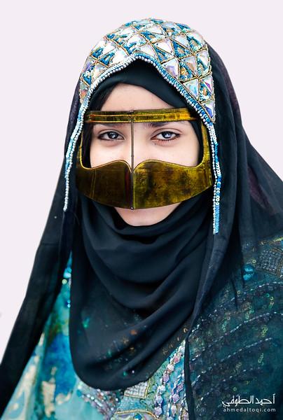 Oman (30).jpg