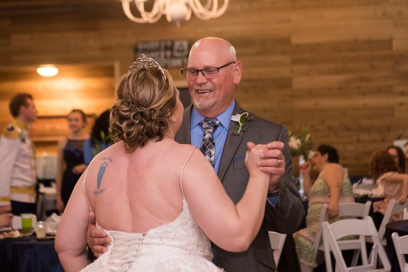 Weddings_537.jpg