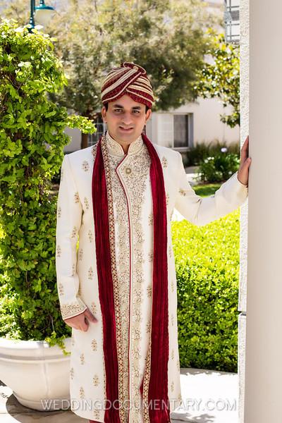 Sharanya_Munjal_Wedding-132.jpg