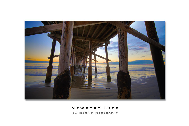2013_Best-of_NewportPier.jpg