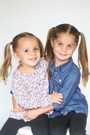 Alix & Emee