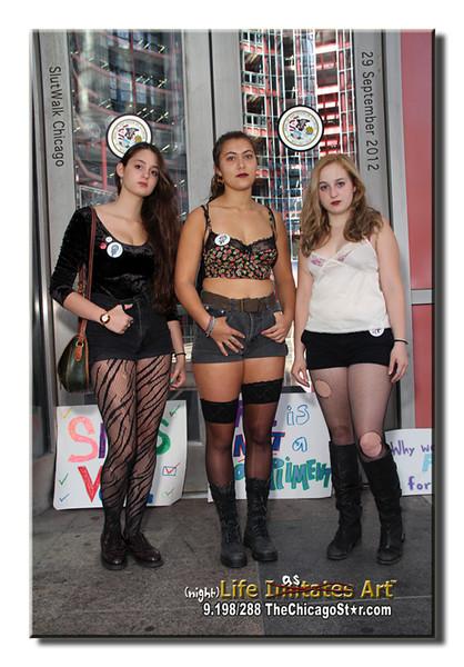 2012.198.slutwalk.title.jpg