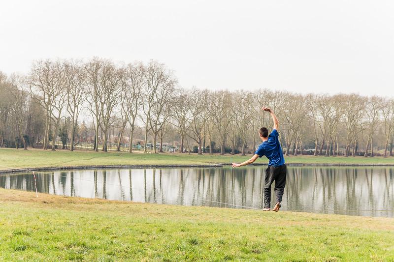 2015-03-09 Slack 300m versailles-0036.jpg