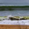WaveDamNeckBeach-004