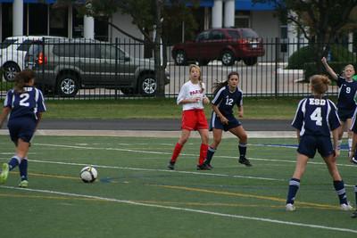 Winter Sports 2009/10-Rachel