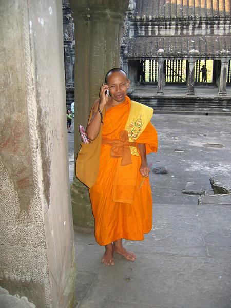 Burma 2003-46.jpg