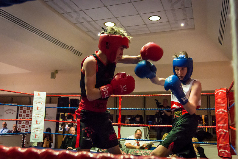 -Boxing Event March 5 2016Boxing Event March 5 2016-13780378.jpg