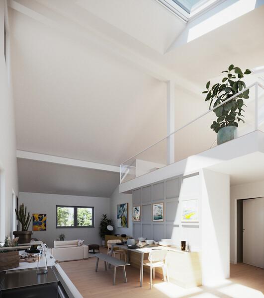 velux-gallery-living-room-097.jpg