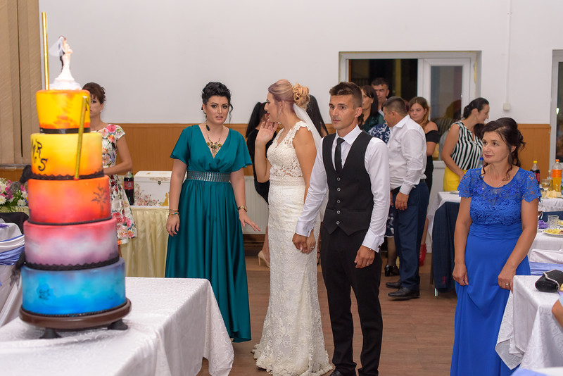 Petrecere-Nunta-08-19-2018-71271-LD2_5084.jpg