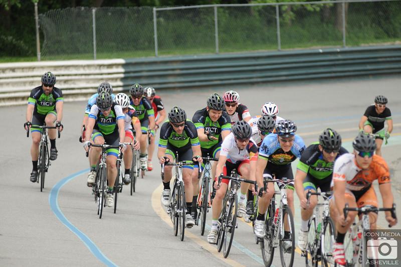 Boyd Cycling Ring of Fire-57.jpg