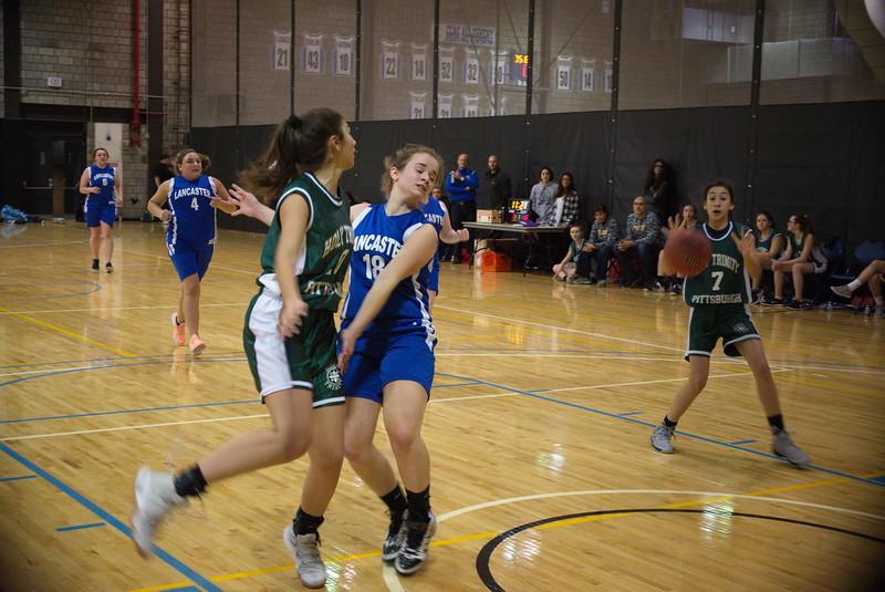 2017-01-14-HT-GOYA-Basketball-Tournament_076.jpg