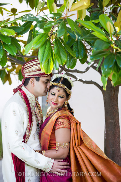 Sharanya_Munjal_Wedding-333.jpg