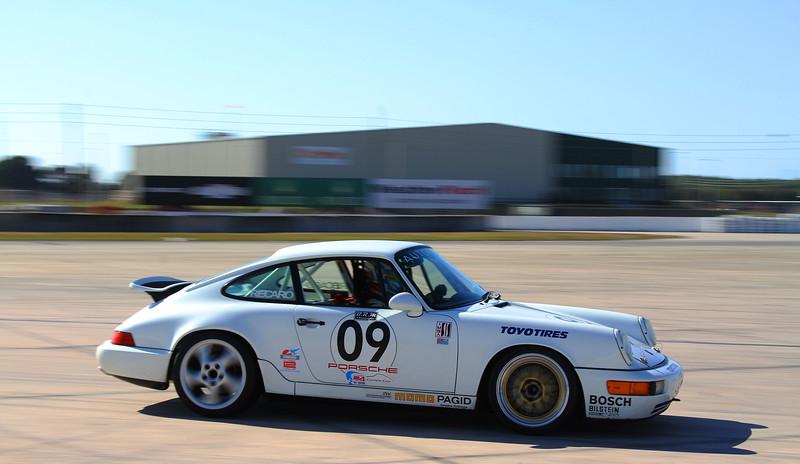 HSR-SebClassic-2016_3337-#09-Porsche.jpg