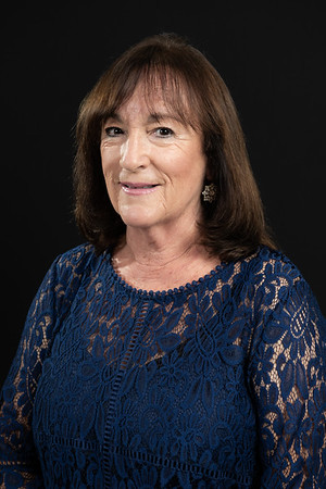 Judith LeComte