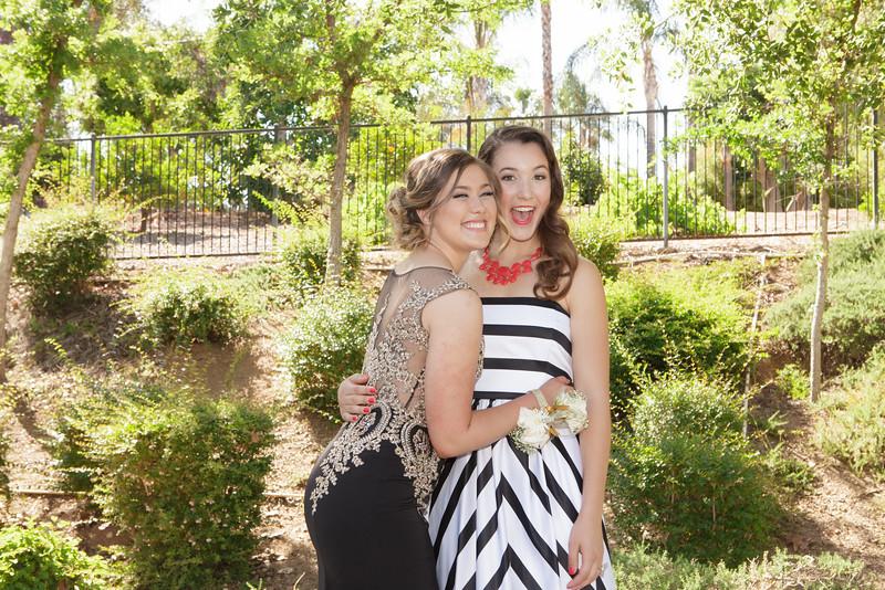 SHS2015 Prom_May_02_2015_0583.jpg