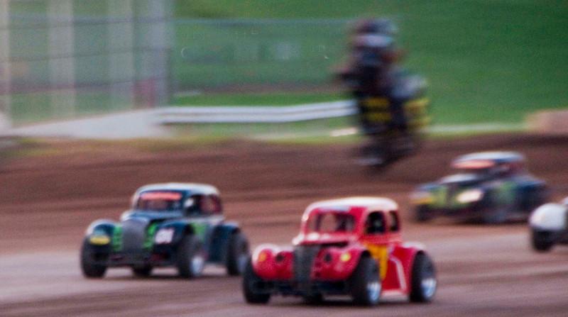 Racing cars Beaver Dam 116.jpg