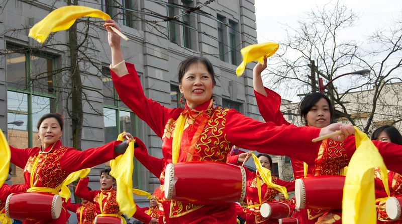 Vancouver Chinese New Year 2014 169.jpg