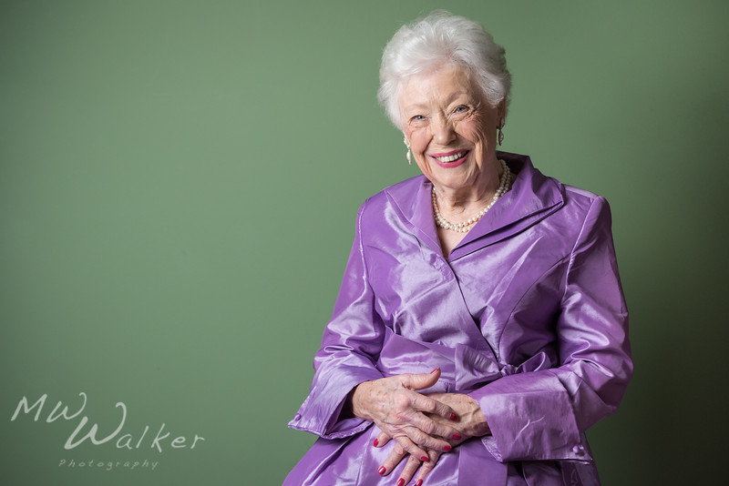 Grandma's 90th Birthday-6.jpg