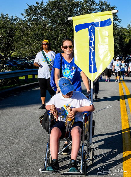 2018  Step Up 4 Down Syndrome Walk-36.jpg