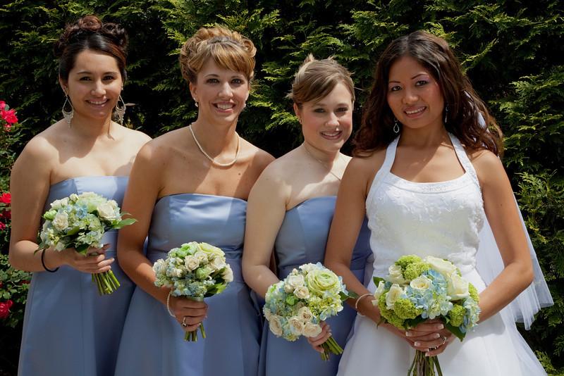 Kohnen Wedding 20090516__MG_2109.jpg