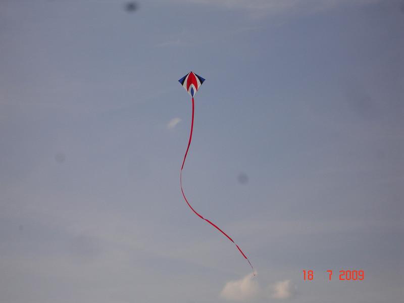 2009-07-18 Отпуск Беларусь 67.JPG