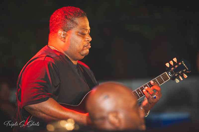 JazzMatters Jazz Cool Smooth and Soulful-173.jpg