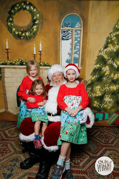Pictures with Santa @Earthbound 12.1.2018-060.jpg