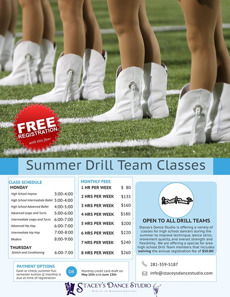 2018 Summer Drill Team Classes.jpeg