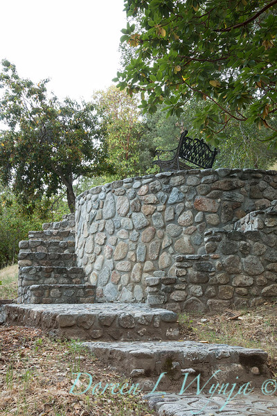 Stonework steps and patio_4497.jpg